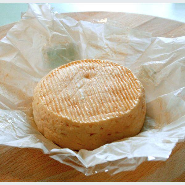 http://www.jds.fr/medias/image/le-munster-fromage-alsace-vosges-1710-600-600-F.jpg