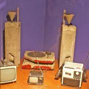Le musée EDF-Electropolis dévoile ses objets insolites