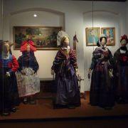 5 musées à voir absolument à Strasbourg !