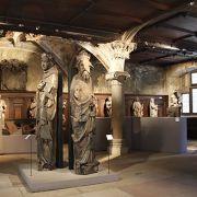 5 lieux à visiter pour les passionnés de patrimoine