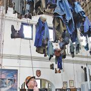 Le Musée de la Mine retrace le filon de la potasse