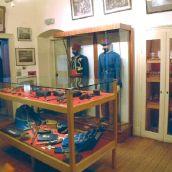 Musée de la bataille du 6 août 1870