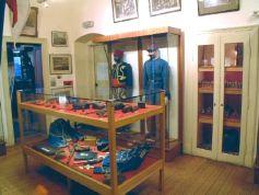 Le Musée du 6 août 1870 contient de superbes pièces d\'époque