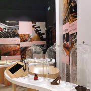Le musée du chocolat sous un nouveau jour