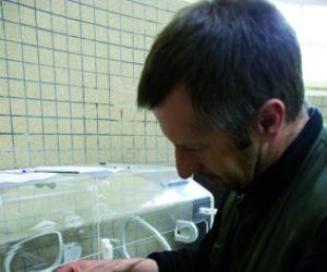 Zoo de Mulhouse : sensibiliser les jeunes à la protection des animaux