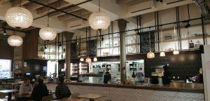 https://www.jds.fr/medias/image/le-pantographe-mulhouse-km0-restaurant-fonderie-123591