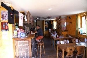 le papillon fellering thann : bistrot, pub, cafe, bar, concerts, musique, haut-rhin,