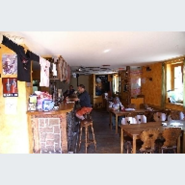 Cafe Bar Selestat