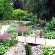 5 parcs botaniques originaux à visiter en Alsace !