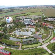 Le Parc du Petit Prince : parc préféré des Français ?