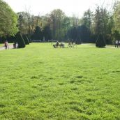 Parc Wallach