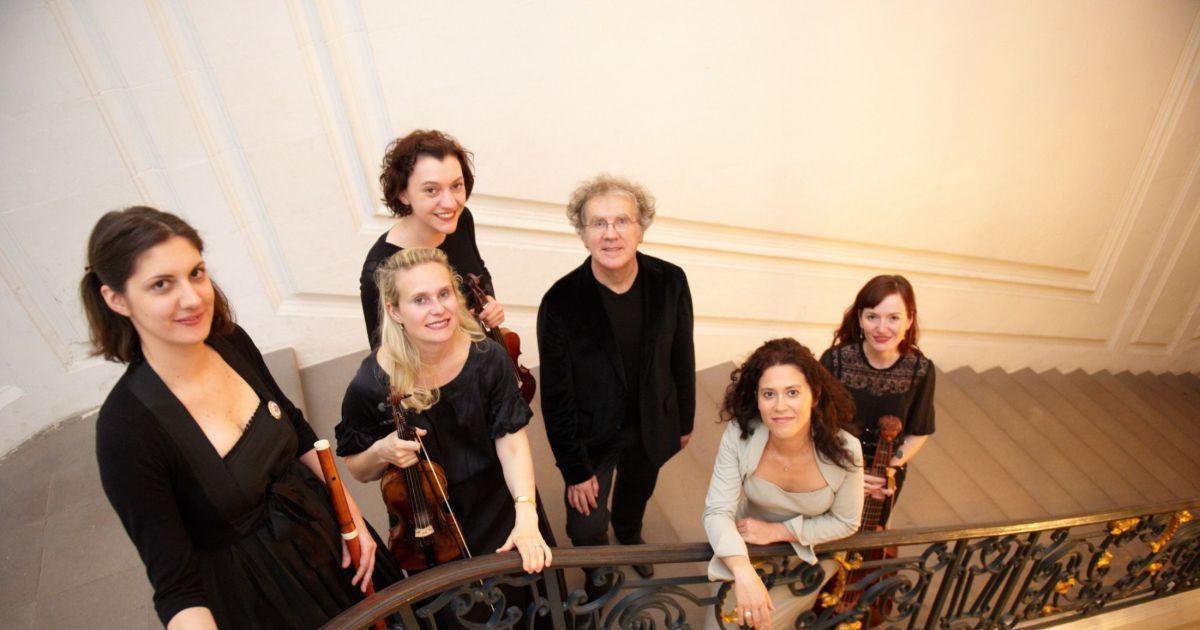 Le parlement de musique salon diderot erstein for Salon de musique strasbourg