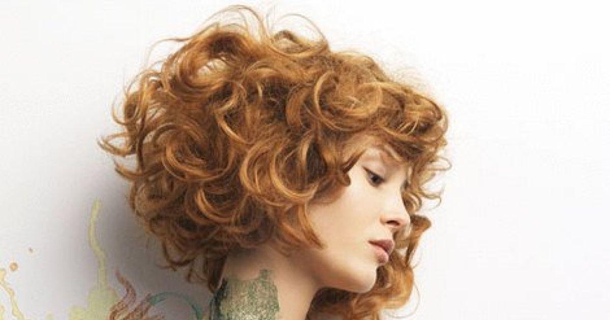 Le petit salon coiffeur et salon de coiffure mollkirch for Le petit salon de jimmy