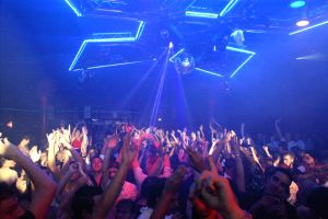 https://www.jds.fr/medias/image/le-phare-discotheque-altkirch-7047