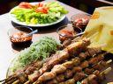 Barbecue : les différentes marinades pour grillades de viandes ou de poissons