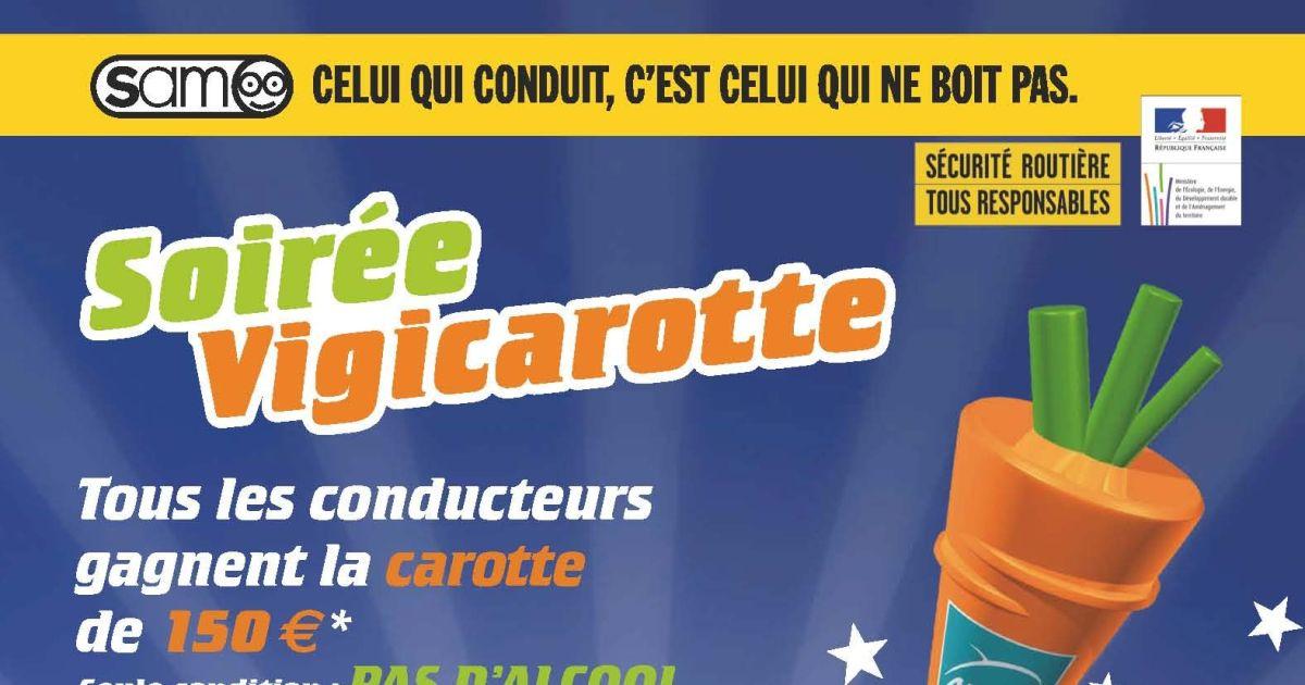 Plan Q Boulogne Sur Mer - wearts.fr