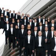 L\'Orchestre Symphonique de Mulhouse : La saison 2008-2009