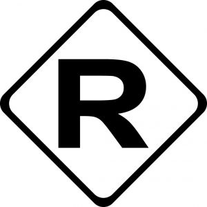 Le Radiant-Bellevue