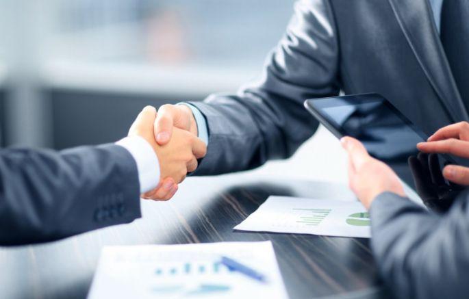 Le Réseau Entreprendre contribue au développement économique du territoire par l\'aide à la création d\'entreprise