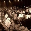Le Rock Tour Symphonique