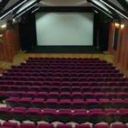 Cinéma Le Rohan