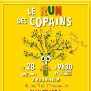 Le Run des Copains