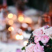 Le Salon du Mariage à Colmar 2022
