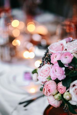 Le Salon du Mariage à Colmar