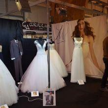 Le Salon du Mariage à Colmar 2020