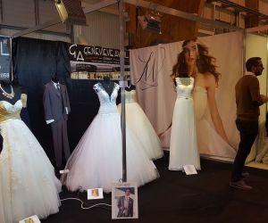 Le Salon du Mariage à Colmar 2021