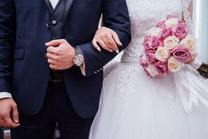 Le Salon du Mariage de Thionville