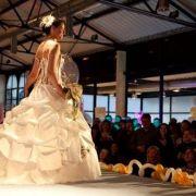 Le Salon du Mariage de Thionville 2019