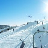 Station de ski Le Schnepfenried