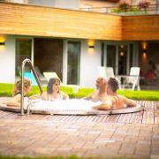 5 spa balnéo où se relaxer en Alsace
