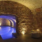 5 spas et thermes pour un moment de détente au calme