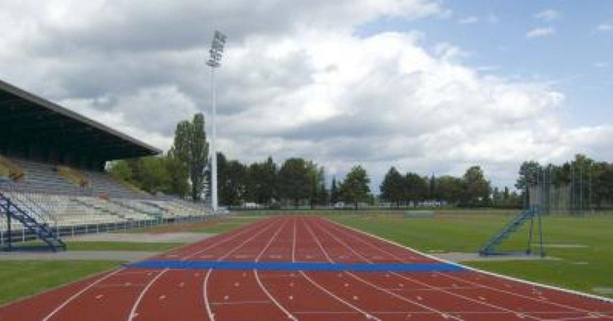 centre sportif asptt koenigshoffen strasbourg pratique et cours sport jds. Black Bedroom Furniture Sets. Home Design Ideas