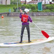 6 sports de glisse à tester en Alsace