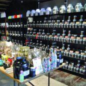 Le Théier Collection