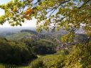 Voyage : les 5 destinations préférées des Alsaciens