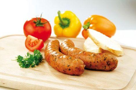 La saucisse, incontournable pour les barbecues de l\'été