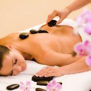 Les massages : une invitation au voyage dans les instituts de soins