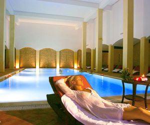 Tourisme thermal : des destinations thalasso thérapie pour budgets serrés