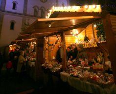 No l illkirch graffenstaden march de no l - Restaurant la table de l ill illkirch ...