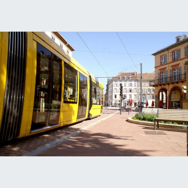 mulhouse le guide infos loisirs tourisme sorties. Black Bedroom Furniture Sets. Home Design Ideas