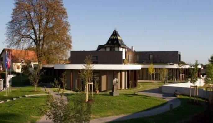 Le Trèfle accueille la Mairie de Truchtersheim, la Communauté de Communes du Kochersberg et de l\'Ackerland, la Chambre d'Agriculture du Bas-Rhin et le Conseil Général du Bas-Rhin