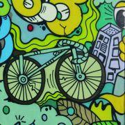 Le vélo à Mulhouse : 5 bonnes raisons de l\'adopter !