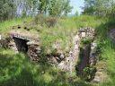 Escapade à Wattwiller, le village de l\'eau