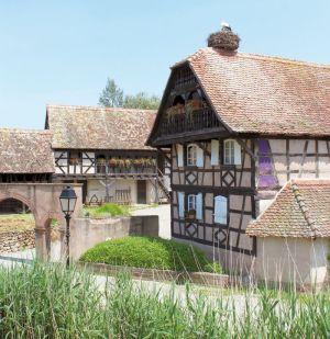 http://www.jds.fr/medias/image/le-village-de-l-ecomusee-vs-le-vrai-village-alsaci-64384