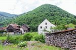 Le village de Mittlach