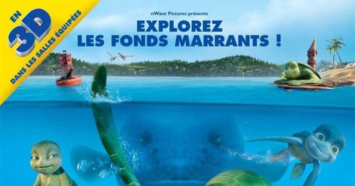 Le voyage extraordinaire de samy horaires mulhouse for Horaire piscine thann